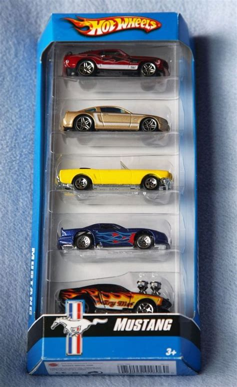 Diecast Wheels Fangula 11372 best images about wheels on