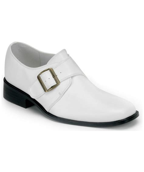 white loafers shoes white loafers costume shoes