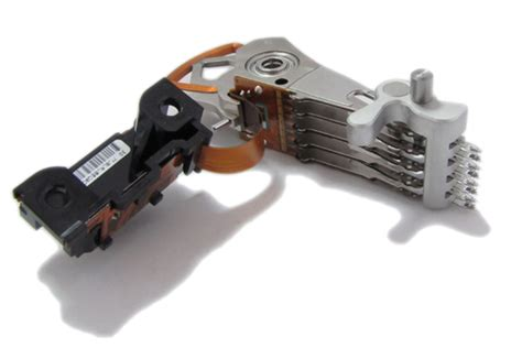 hdd head assembly