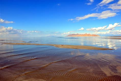park salt lake city great salt lake state park salt lake city attractions review 10best experts and