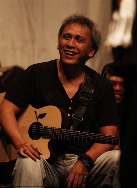 download mp3 iwan fals jakarta bang iwan fals