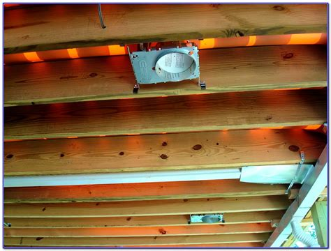 under deck lighting ideas gorgeous under deck lighting ideas