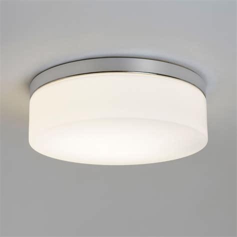 astro lighting 7024 sabina round bathroom ceiling light in astro sabina round circular ip44 bathroom ceiling light