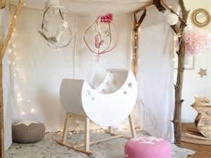 Chambre Bebe Fille Originale #1: Une-chambre-de-bebe-reveuse.jpg