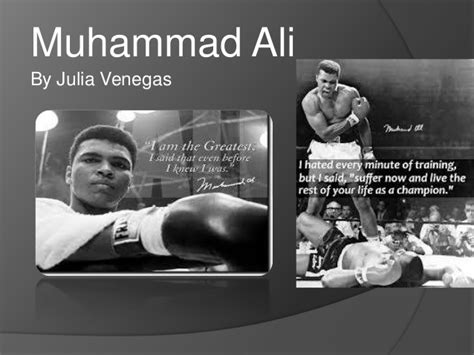 muhammad ali biography free download muhammad ali