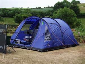 vango icarus 500 tent reviews and details page 11
