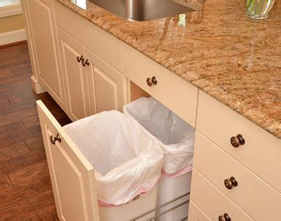 Kitchen Cabinet Must Haves 11 Must Accessories For Kitchen Cabinet Storage Countertops Islands And Design