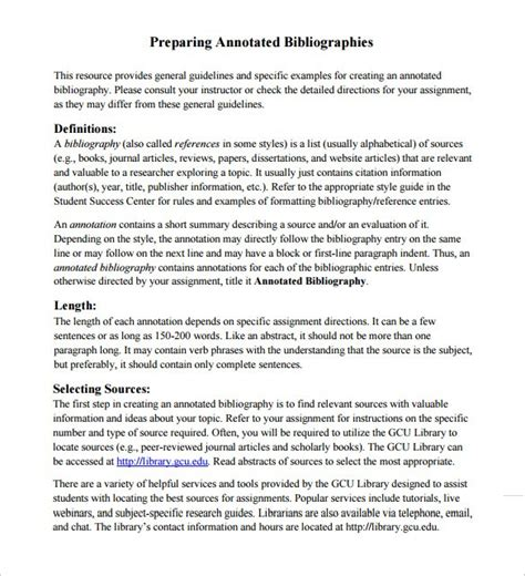 owl research paper purdue owl introduction for research papers purdue owl