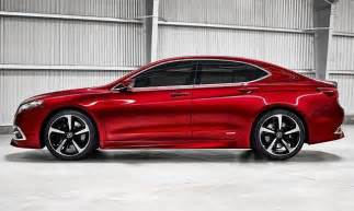 2016 honda accord coupe 2016 2017 honda accord news