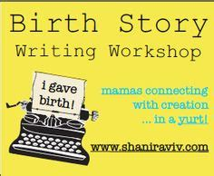 birth your story why writing about your birth matters books 1000 images about how to write your birth story on