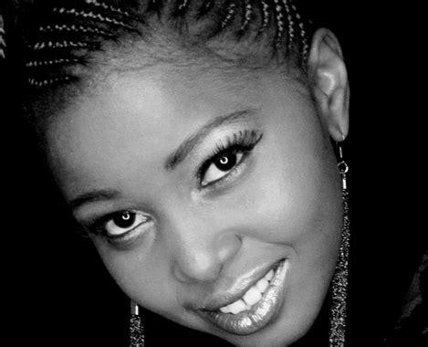 zara retailer has fallen for dj kent | kwaito.com