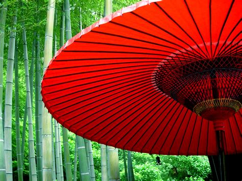 oriental hd wallpapers backgrounds wallpaper abyss
