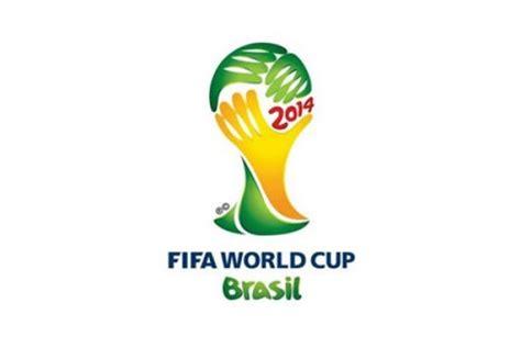 peserta piala dunia 2014 kostum peserta piala dunia 2014 berita jadwal sepak bola