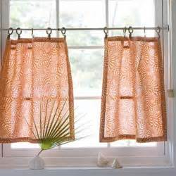 Kitchen Cafe Curtains Modern Newknowledgebase Blogs Curtain Rods To Increase Interior Decoration