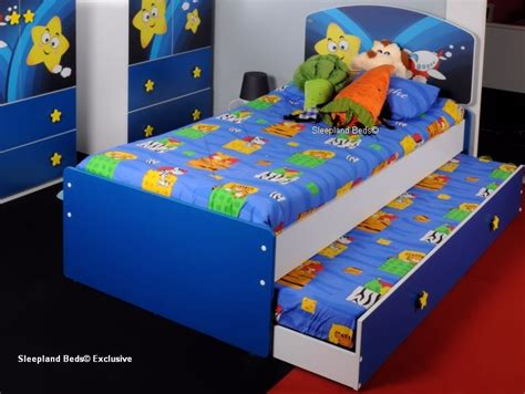 cheap childrens bedroom furniture sale kids furniture astonishing children s beds for sale kid