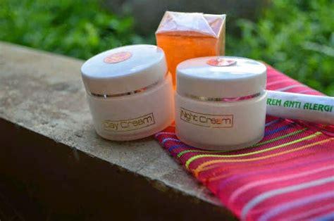 Serum Vitamin C Di Apotik Kimia Farma september 2011 liany jual wajah produk