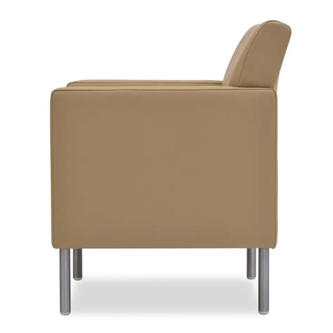 Wood Settee Solitude Amp Solitude Slope Seating Integraseating