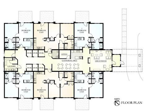 home floor plans free