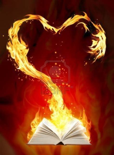 imagenes de hadas hermosas de amor imagenes de hadas con un toque de amor imagenes de amor hd