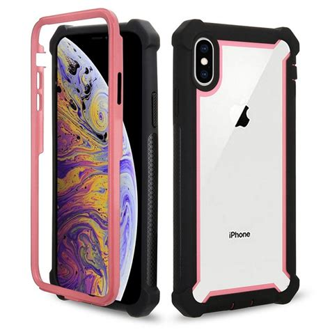 iphone xs max combo pink 1495 mobilize phone