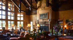 Indoor Outdoor Rugs Canada 187 Great Room And Terrace