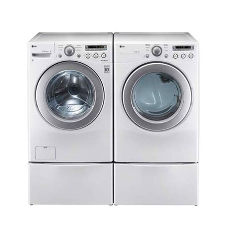 best washer dryer tips in looking for the best washer and dryer