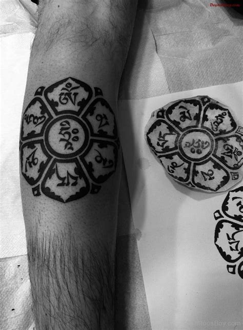 tibetan tattoos designs tibetan tattoos designs pictures page 4