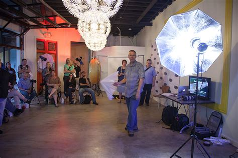 design lab oasis may 21 2015 catch the light event kevin gourley
