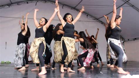 imagenes urbanas uexternado danza urbana youtube