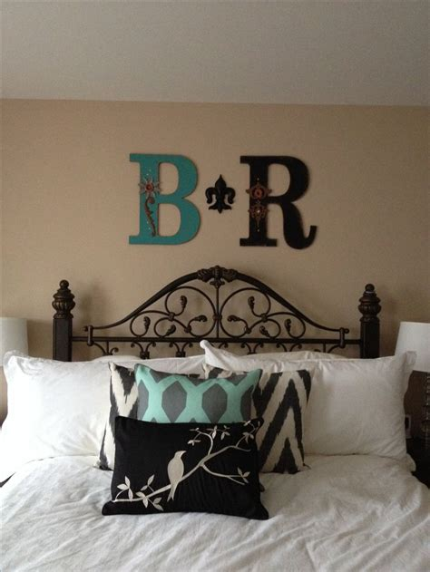 hobby lobby bedroom decor 25 b 228 sta hobby lobby bedroom id 233 erna p 229 pinterest hobby