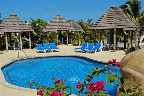 veranda resort and spa antigua the verandah resort spa updated 2017 prices resort