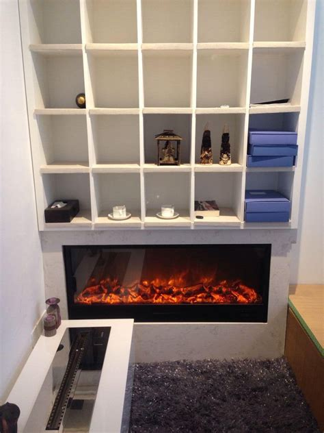 continental fireplaces reviews shopping