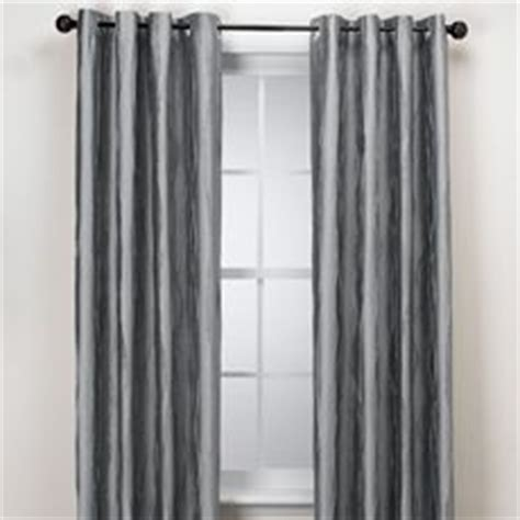 Silver Curtains For Bedroom by Silver Curtains On Curtains Bedrooms And Colors