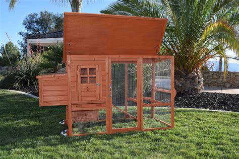 mobile chicken coop murray mcmurray hatchery mobile chicken coops