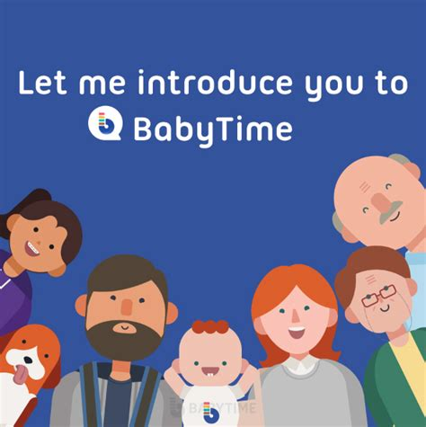 Let Me Introduce You To Sofas by Let Me Introduce You To Babytime Babytime Babytime