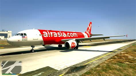 airasia indonesia fleet airasia malaysia indonesia thailand india philippines