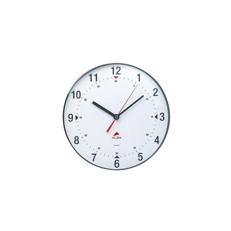 t駘馗harger horloge de bureau 1000 id 233 es sur le th 232 me horloge de bureau sur