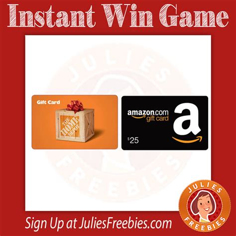 Daily Instant Win - mopar spring shape up instant win game julie s freebies