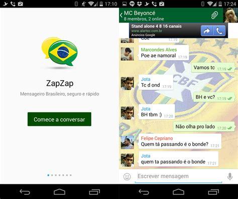 fotos para perfil do zap zap zapzap 233 um cliente do telegram messenger para brasileiros