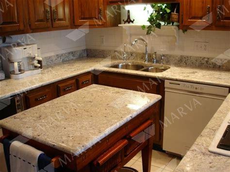 Bianco Romano Granite Countertops by Bianco Romano Granite Designs Marva Marble And Granite