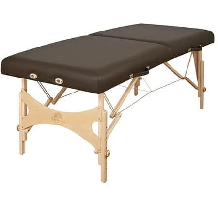oakworks portable table oakworks portable table your best