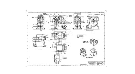lister generator wiring diagram lister wiring diagram