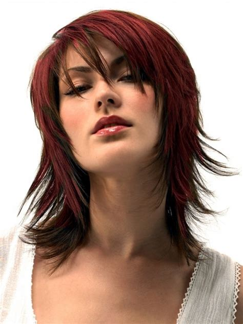 images of medium length shaggy hairstyles for 2017 hairstyles medium wavy hairstyles 2017 medium hairstyles