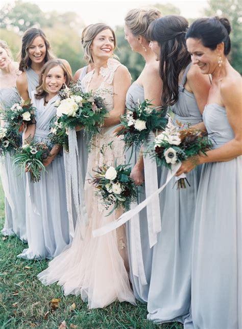 dusty blue  gold weddingdusty blue wedding