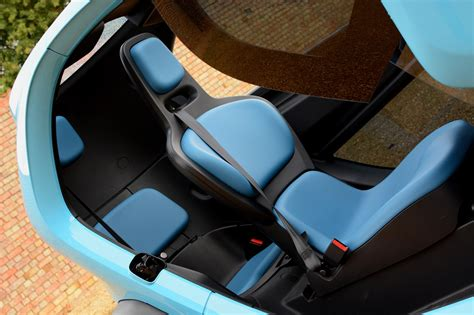 renault twizy interior renault twizy coupe 2012 features equipment and