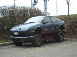 geo metro stalls pictures to pin on pinterest pinsdaddy