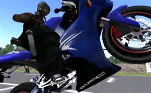 Motorrad Spiele by Motorcycle Flash Motorcycle Free Engine