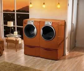 washing machine cl reparaci 243 n de lavadoras kenmore un arreglo eficiente