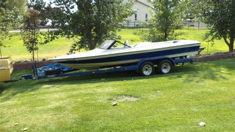 craigslist boats helena boise boats by dealer craigslist autos post