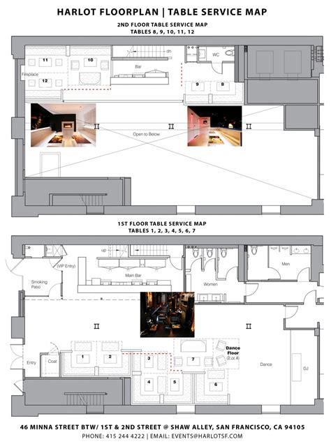 webster hall floor plan 100 webster hall floor plan wall lounge bottle